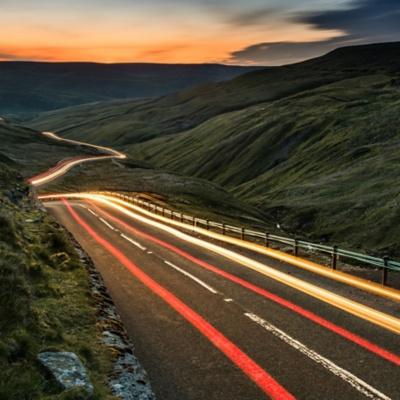 UK Businesses Are Accelerating Digital Transformation
