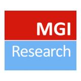 MGI Research