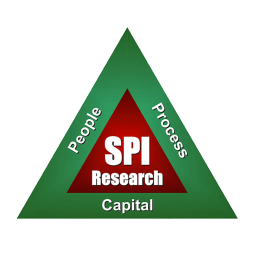 SPI Research