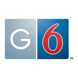 G6 (G6 Hospitality IP LLC)