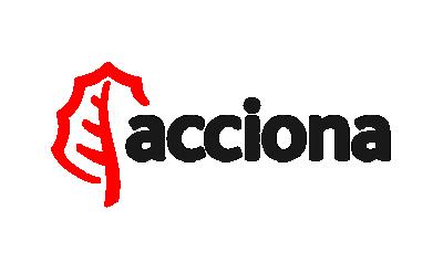Acciona (Centro de Servicios Compartidos, S.L)