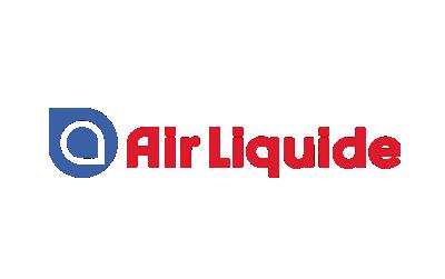 Air Liquide USA LLC