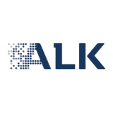 ALK-Abelló AS