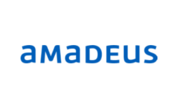 Amadeus IT Group S.A