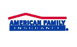 American Family Mutual Insurance Company