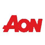 Aon Service Corporation