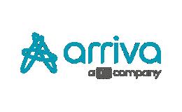 Arriva plc