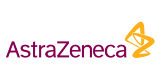 AstraZeneca UK Limited