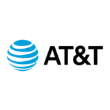 AT&T, Services Inc.