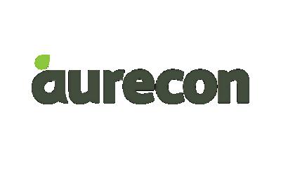 Aurecon Australasia Pty Ltd