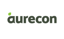 Aurecon Australasia Pty Ltd