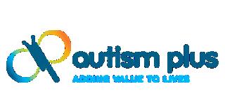 Autism Plus Adding Value to Lives