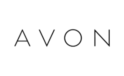 avon customer logo
