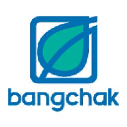 Bangchak (Bangchak Corporation Public Company Limited)