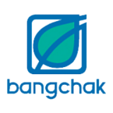 Bangchak (Bangchak Corporation Public Company Limited)