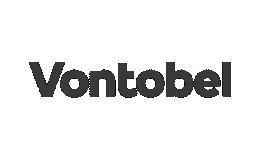 Bank Vontobel AG