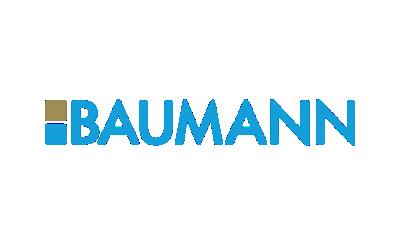 Baumann Federn AG