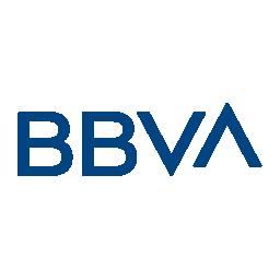 BBVA/Banco Bilbao Vizcaya Argentaria S.A.