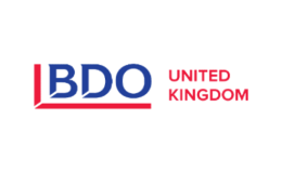 BDO United Kingdom (BDO Services Limited)