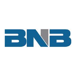 Business Network Builders