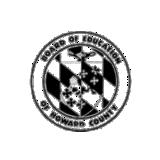Board of Education of Howard County