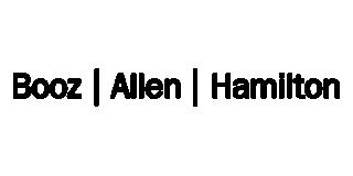 Booz Allen Hamilton, Inc.