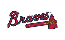 Atlanta Braves Baseball Club (Atlanta National League Baseball Club, LLC)