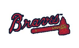 Atlanta Braves Baseball Club (Atlanta National League Baseball Club, LLC)
