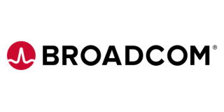 Broadcom (Avago Technologies U.S. Inc.)