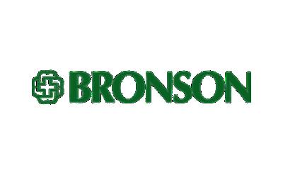 Bronson Health Care Group
