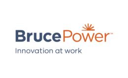 Bruce Power L.P.