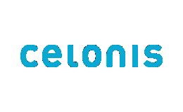 Celonis SE (FIN)
