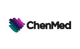 ChenMed, LLC