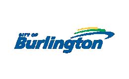 City of Burlington