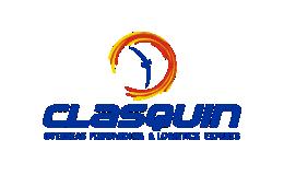 Clasquin SA