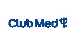 CLUB MED SAS