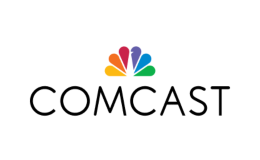 Comcast (Comcast Cable Communications Management, LLC)