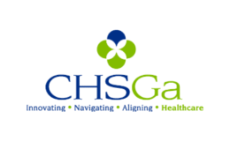 Community Health Services of Georgia