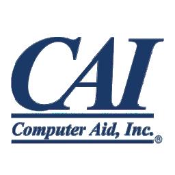 Computer Aid, Inc.