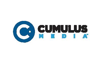Cumulus Media Holdings Inc.