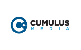 Cumulus Media Holdings Inc.