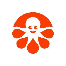 Logo for CustomInk