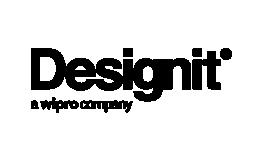 Designit A/S
