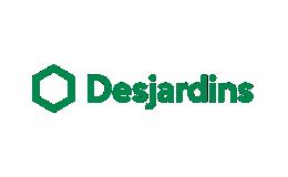 Desjardins Technology Group, Inc.