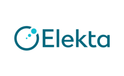 Elekta Inc.