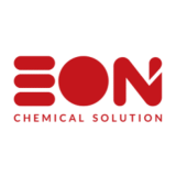 Eon Chemical