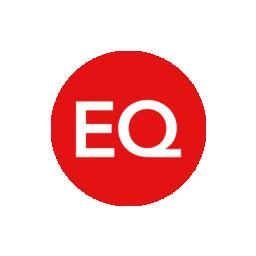 Equinti Financial Services Company