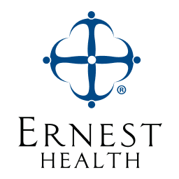 Logo Ernest Health
