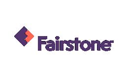 Fairstone Financial Inc.