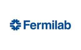 Fermi Research Alliance